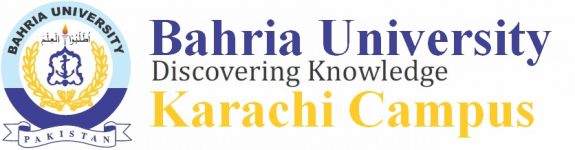 Bahria University Karachi Campus - Moodle